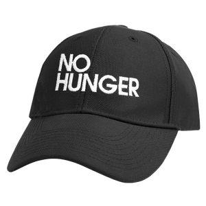 Non Ket Dong Phuc Du Lich Theu Chu No Hunger.jpg