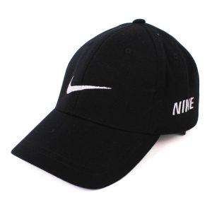 Non Ket Dong Phuc Du Lich Theu Logo Nike.jpg