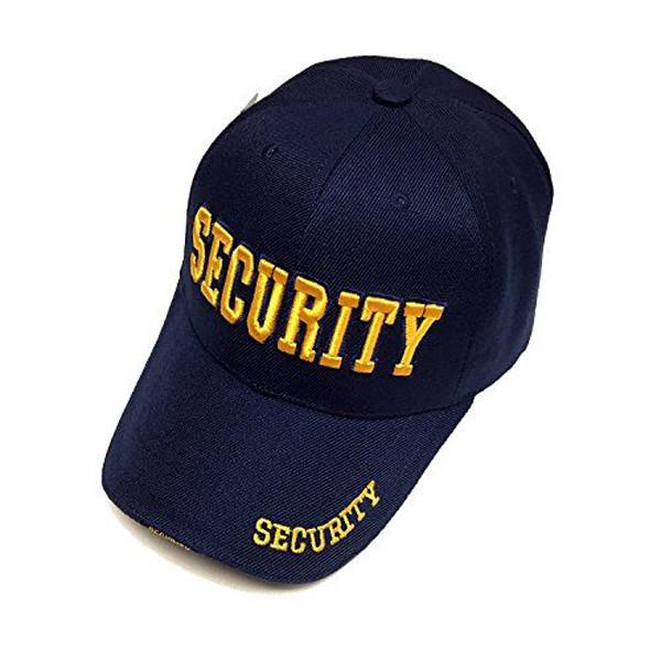 Non Ket Dong Phuc Du Lich Theu Logo Security.jpg